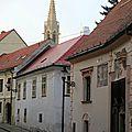 Slovaquie #12