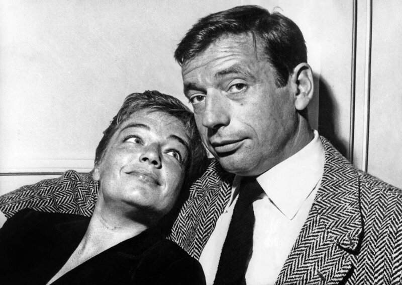 Simone-Signoret-et-Yves-Montand_max1024x768
