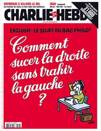 une_charlie_hebdo_887
