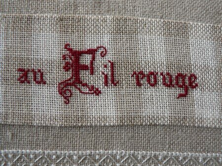 au_Fil_rouge