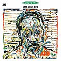 Sonny Stitt - 1959 - Stitt Plays Bird (Atlantic)