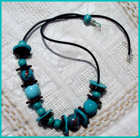 Collier_9_