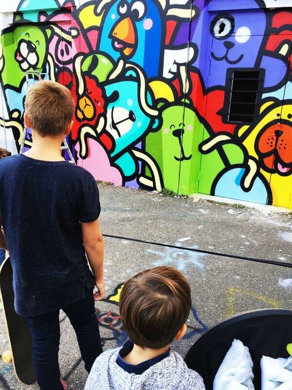 2-festival-street-art-lyon-ma-rue-bric-a-brac