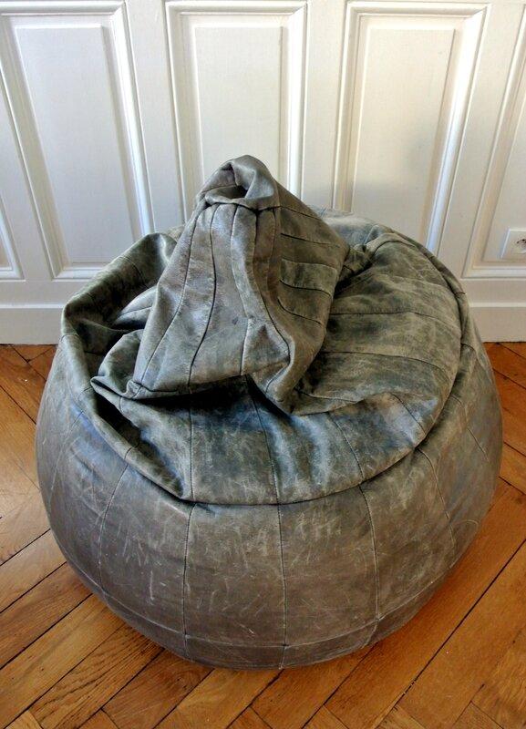 pouf patchwork (3)