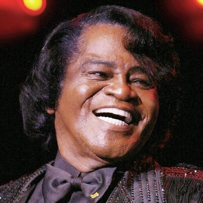 James-Brown-9228350-1-402