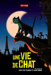 une_vie_de_chat