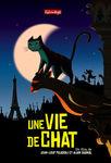une_vie_de_chat