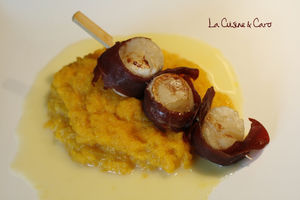 brochette_st_jacques_puree_potiron