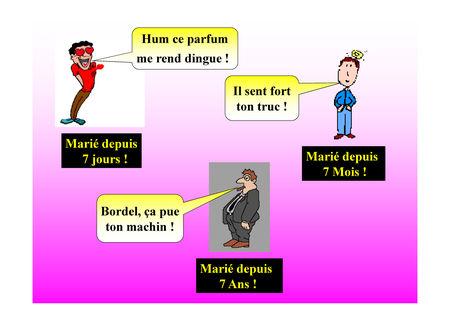 10_L_homme_apres_le_mariage_7jours_7mois_et_7ans__Compatibility_Mode__12_