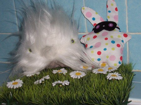 2006_08_10_Georgette___Lapin_004
