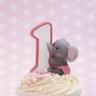 794008_8MCPEAKNLMRLN8UTKT4XPARM1AVUS1_cupcake-anniversaire_H092854_S[1] - Copie - Copie