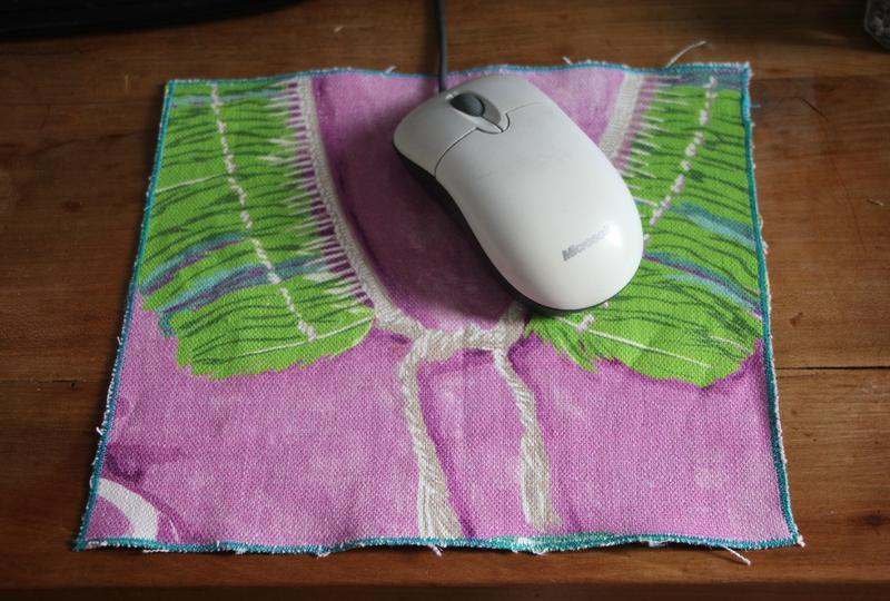 tapis de souris (1)