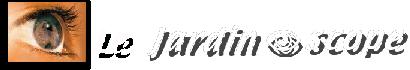 Logo-Le-JardinOscope-2