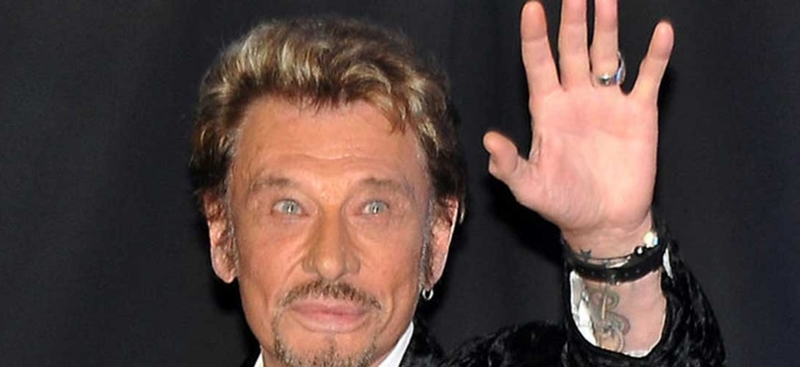 johnny_hallyday_wikimedia_commons
