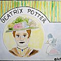 Beatrix potter (1866-1943)