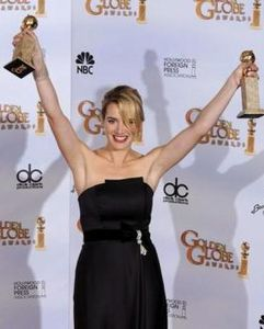 golden_globes_2009_kate_winslet
