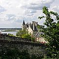 Un week end a montsoreau (49)