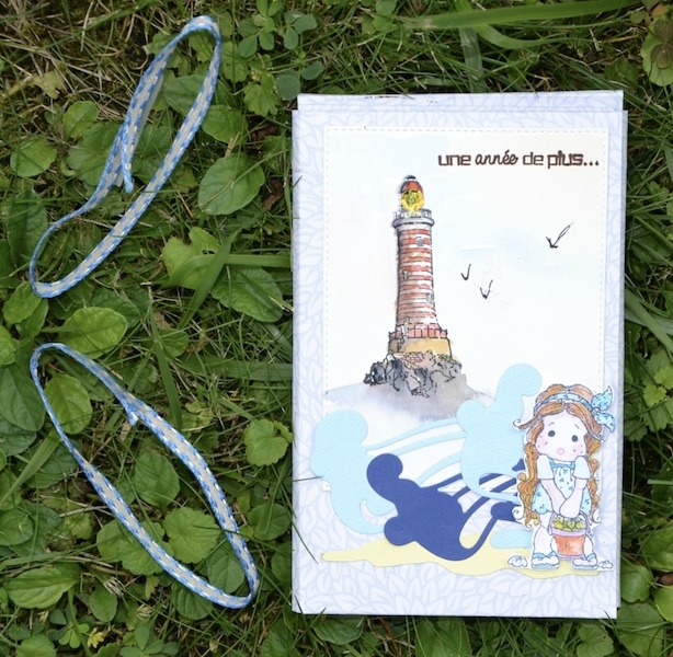 Flipbook 2 Aquacarole - Juin 2017