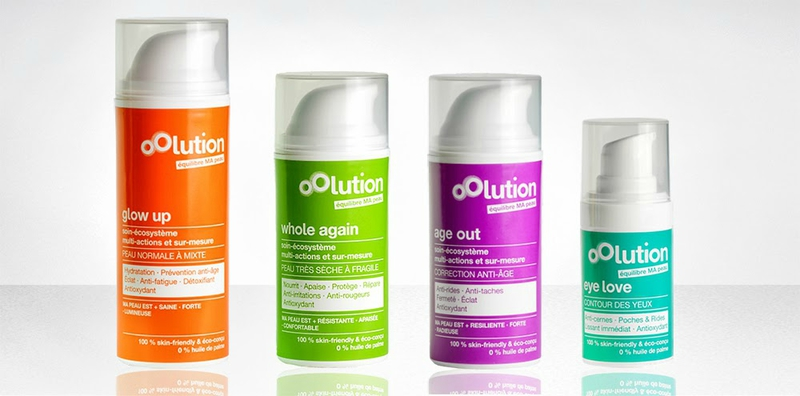 gamme-oolution