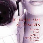 Journalistes_maghreb