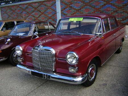 Mercedes190_D_Av