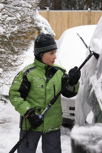 Winter_storm_nettoyage_thomas