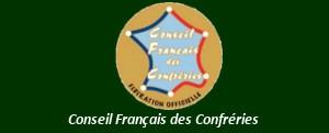 logo_cofraco_pour_site_menu_gauche