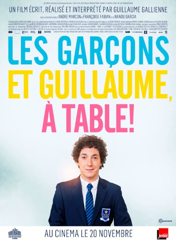 ob_44baf1_les-garcons-et-guillaume-a-table