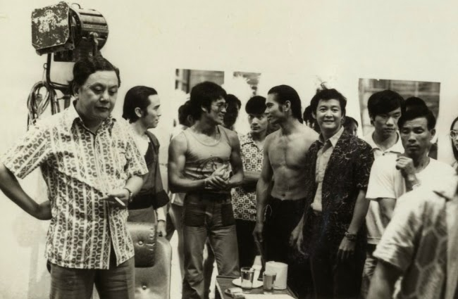 bts_blood_brothers_bruce_lee_2