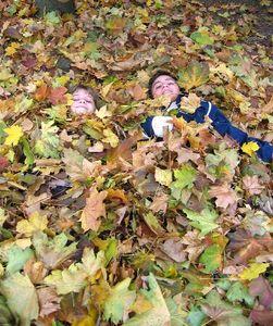 octobre_2008_027