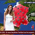 danielaprepeliuc08.2017_06_24_meteoBFMTV