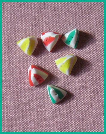 6_x_bonbons
