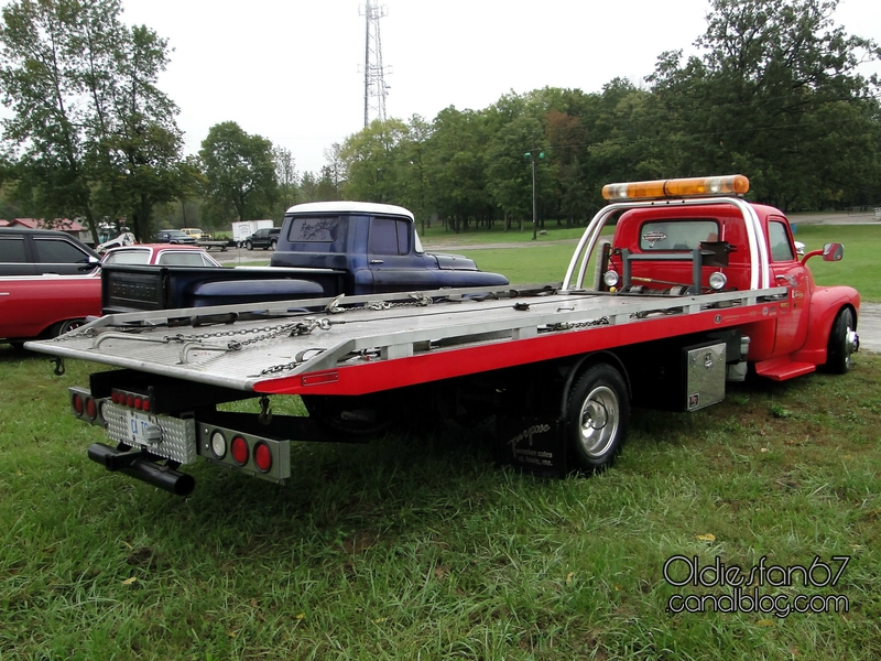 chevrolet-tow-truck-1948-1953-02