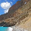 DSC07759 - Amorgos, côte SE -