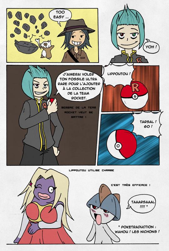 pokemon_3_bis