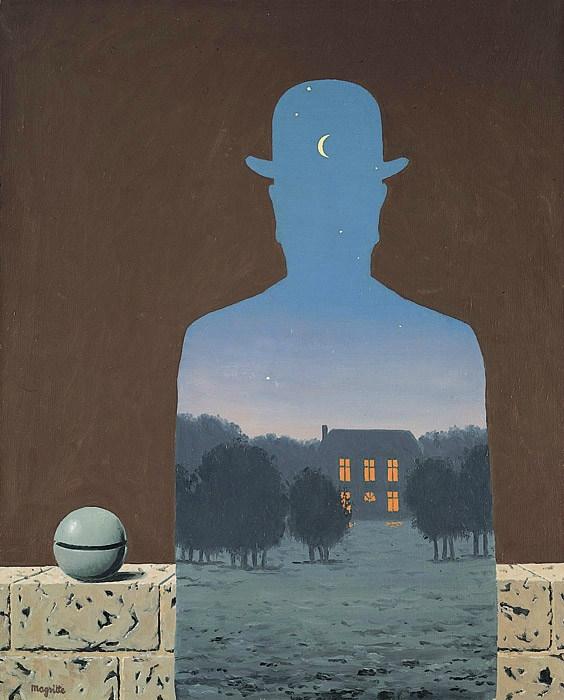 Magritte_l_heureux_donateur_1_