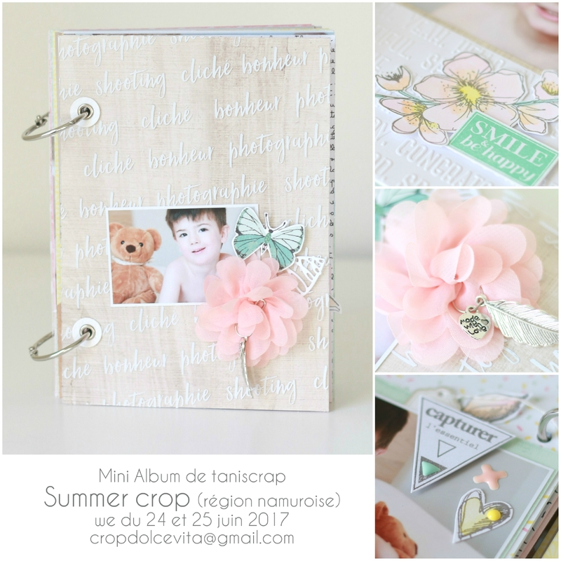 Affiche summercrop2