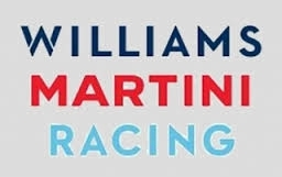 williams martini b