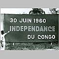 30_Juin_1960__Ind_pendance_de_la_RDC