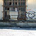 Coeur (Fort d'Aubervilliers)_8035