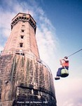 Phare_Jument_Passage_cle