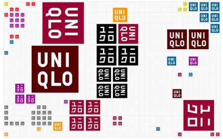 uniqlo_grid