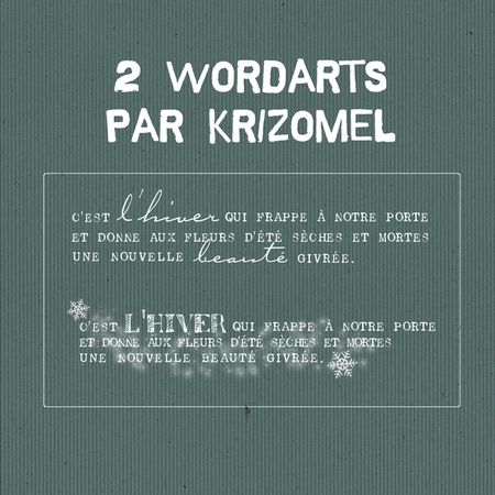 preview_wordarts_hiver_krizomel
