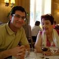 alain et ma belle mère