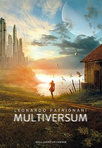 Multiversum