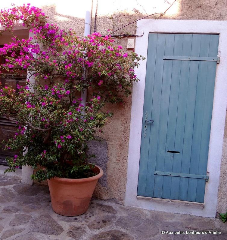Pousser la porte ouvrir la fen tre aux petits bonheurs for Ouvrir la fenetre