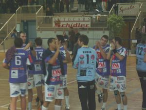 Merci_les_supporters