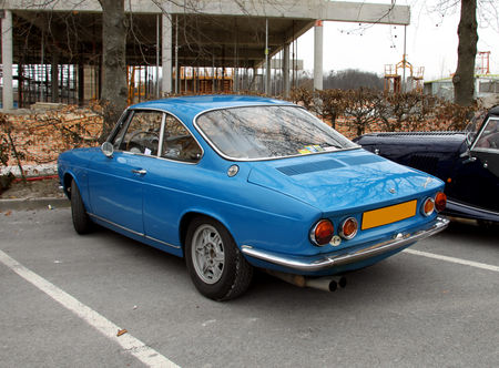Simca_1200_S__1962_1971__23_me_Salon_Champenois_du_v_hicule_de_collection__02