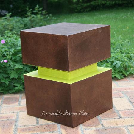 meuble_en_carton_bout_canap