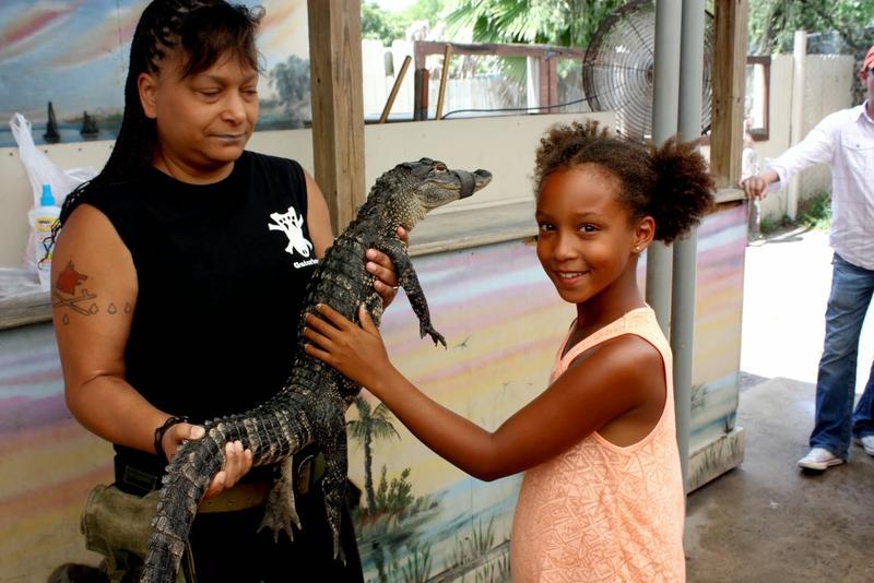 J24 - 21 juillet 2014 Everglades (179).JPG